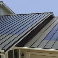 Roofing Building Supplier - Second Hand Furniture business Granite Belt