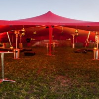 Freestyle Marquees & Bedouin Tents Business.Withdrawn.
