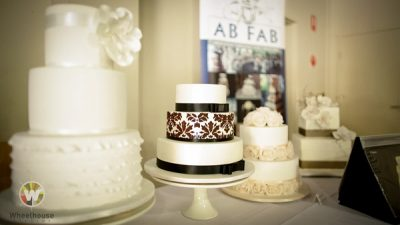 CAKE DESIGN & DECORATING BUSINESS, ICONIC, QUALITY. VICTORIA. NEW LISTING