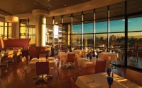 Restaurant Thai , est 17 years, 2 sites.Award winning.New Listing.