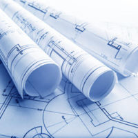 Structural and Civil Engineer Business - est 1979 - T/O $1.7 M. New listing