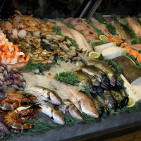 Multi Award Winning Locally owned Seafood Wholesale Retail business.Withdrawn