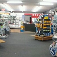 Western Australia Camera Centre. New Listing.