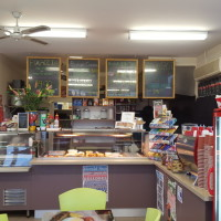 Great Industrial 5 day takeaway for sale - Melbourne